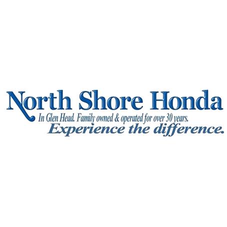 Fotos de north shore honda yelp for Honda north shore