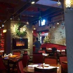 Photo Of Tango Bryn Mawr Pa United States Dining Room From Entrance