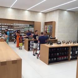 Apple Store Miami Beach Phone Number
