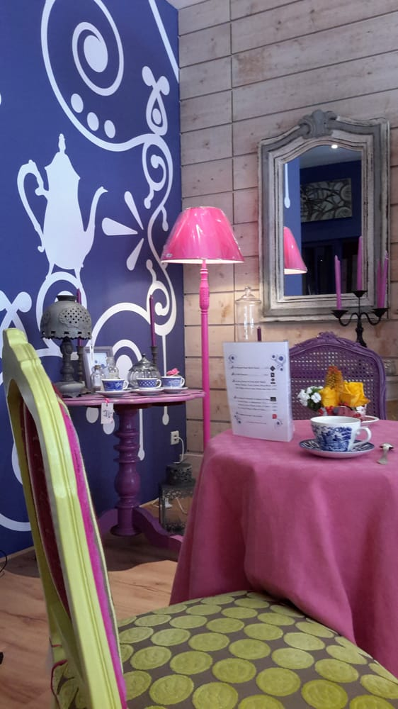 vive les couleurs yelp. Black Bedroom Furniture Sets. Home Design Ideas