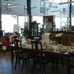 Photo Of Mustard Seed Resale Shop   Houston, TX, United States. Just  Beautiful