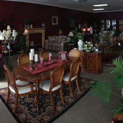 Photo Of The Consignment Store   Idaho Falls, ID, United States.