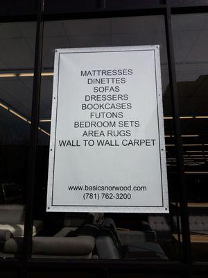 Bon Basics Carpet U0026 Furniture   Rugs   670 Washington St ...