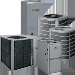 Sameday Ac And Heating Appliance Repair Appliances
