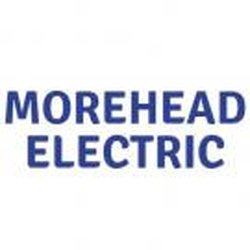 Morehead Electric Request A Quote Lighting Fixtures Equipment 4910 Flemingsburg Rd Ky Phone Number Yelp