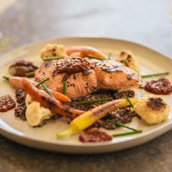 Top 10 Best Low Carb Restaurants In Soddy Daisy Tn Last