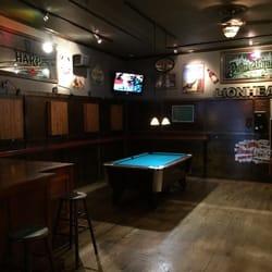 Photo Of Lionheart Pub   Albany, NY, United States ...