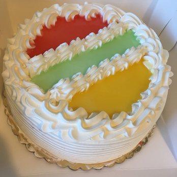 Cake Bakery In Redondo Beach Ca