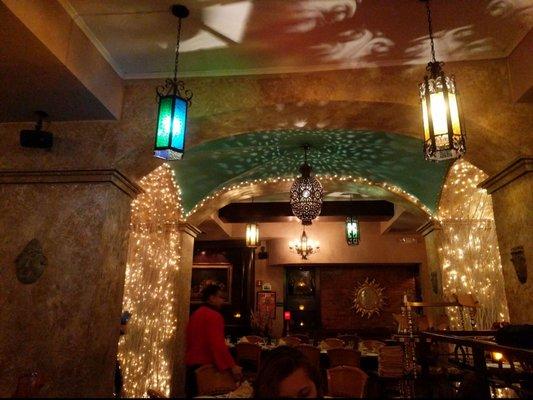 Iguana Restaurant Dance Lounge 457 Photos 822 Reviews