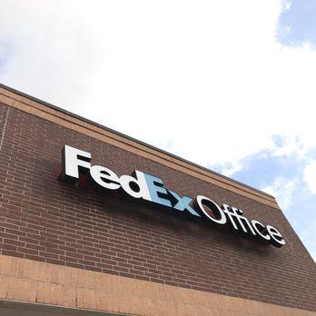 Fedex okc jobs