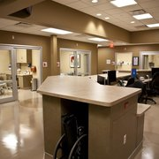 Family Emergency Room - Round Rock - 29 Photos & 10 Reviews ...