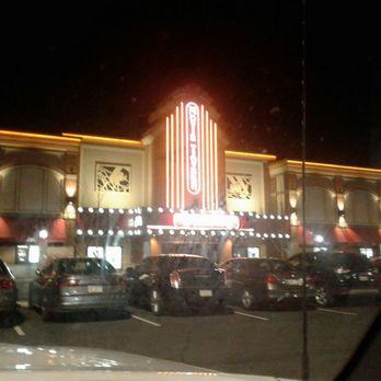 Movie Tavern Exton 26 Photos 110 Reviews Cinemas 110