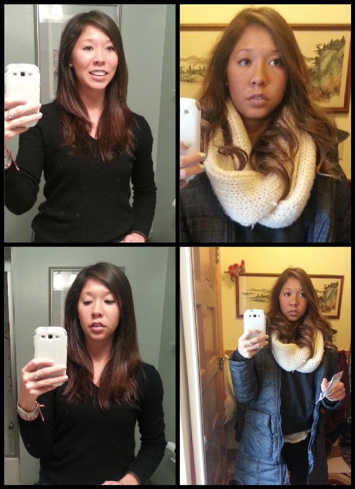 Suzy Qs Beauty Salon