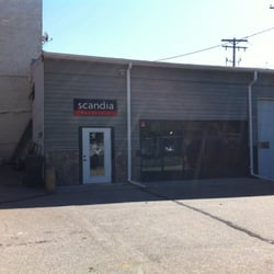 Scandia Furniture Furniture Stores Richfield Mn 6253 Penn Ave S Yelp