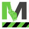 McKellar Construction: 65 Farm Road 3122, Mount Vernon, TX