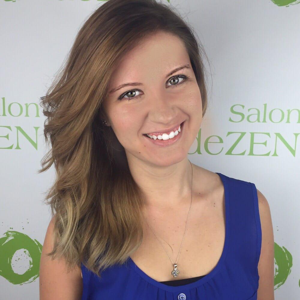 Natural Hair Salons In Alexandria La