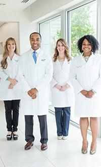 Skin Wellness Center of Alabama: 398 Chesser Dr, Chelsea, AL