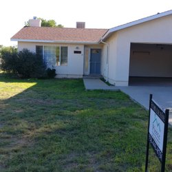 Photo Of Pierce Property Management   Prescott Valley, AZ, United States.  The Rental