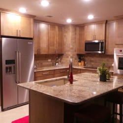 Debbie stolle interiors interior design 140 heimer rd - Interior designers san antonio texas ...