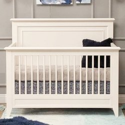 Charming Photo Of Nursery Time Baby U0026 Kids Furniture Gallery   Lexington, KY, United  States