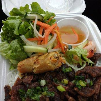 Olimpia a 39 s reviews auburn yelp for Auburn caribbean cuisine