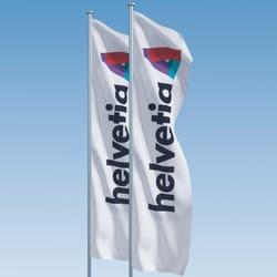 Thomas Schuder Helvetia Angebot Erhalten Versicherung