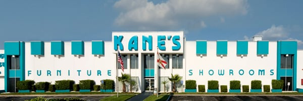 Kane S Furniture 5902 Us Highway 19 New Port Richey Fl