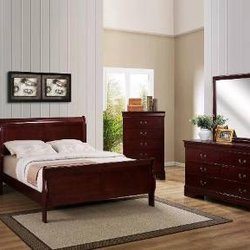 Charmant Photo Of Riverside Discount Furniture   Lake Elsinore, CA, United States