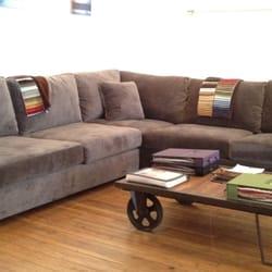 Photo Of Couch Santa Barbara   Santa Barbara, CA, United States ...