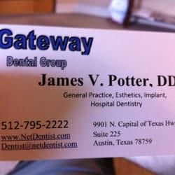 gateway dental 60 beitr ge zahnarzt 9901 n capital of texas hwy austin tx vereinigte. Black Bedroom Furniture Sets. Home Design Ideas