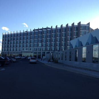 Calgary+canada+hotel+casinos isle of capri casino in shreveport