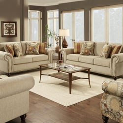 Photo Of Inside Out Furniture   Pensacola, FL, United States