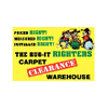 Carpet Clearance Warehouse