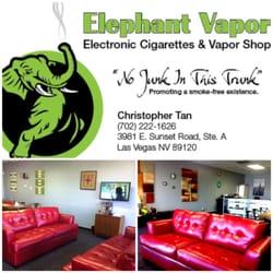 Elephant Vapor Photos Reviews Vape Shops E - Free lawn care invoice template cheapest online vapor store