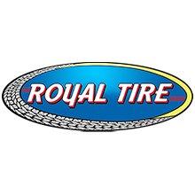 Royal Tire: 1604 Westridge Rd, New Ulm, MN