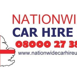 Recommended Car Hire In Leeds