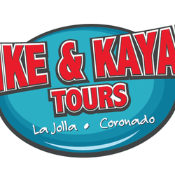Bike And Kayak Tours Inc La Jolla 334 Photos 1008