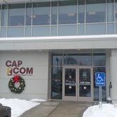 CAP COM Federal Credit Union - Banks & Credit Unions - 4