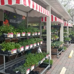 garden center nj. Photo Of Garoppo Stone \u0026 Garden Center - Newfield, NJ, United States Nj