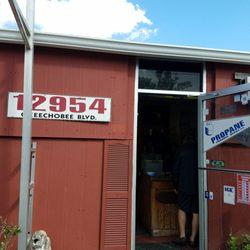 Produce Depot Propane 12948 Okeechobee Blvd Loxahatchee Fl