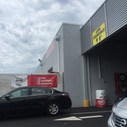 Captivating On Cloud Photo Of Sheehy Nissan Of Springfield   Springfield, VA, United  States ...