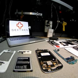 Iphone Repair Chula Vista Ca