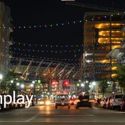 Photo Of S4 Lights Atlanta Ga United States