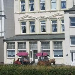 Yelp Reviews For Pension Neunaber New Hotels Am Damenpfad 19