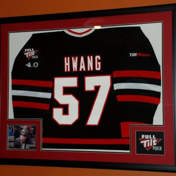 Custom Framing   World of Sports Memorabilia - 26 Photos   37 ... 99e1fb8ef