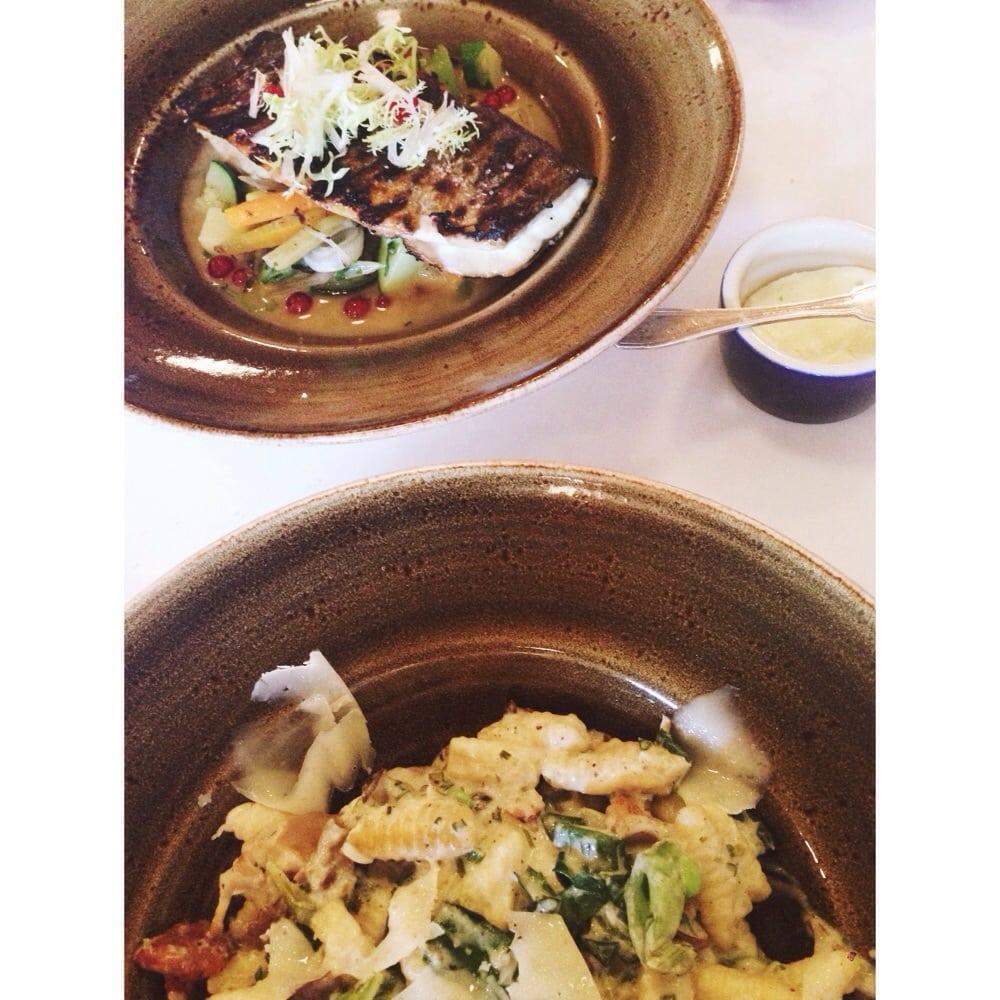 Hazelnut Kitchen: 82 Photos & 130 Reviews