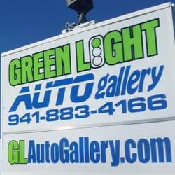 Photo Of Green Light Auto Gallery   Port Charlotte, FL, United States