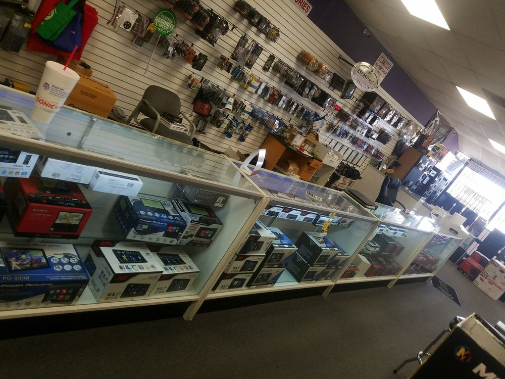 Discount car stereo 10761a gulf fwy edgebrook for Affordable furniture gulf fwy
