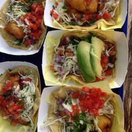 Photos for oscar 39 s mexican seafood yelp for Oscars fish tacos san diego