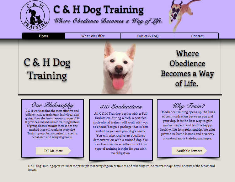 Image Result For Dog Training Downingtown Pa